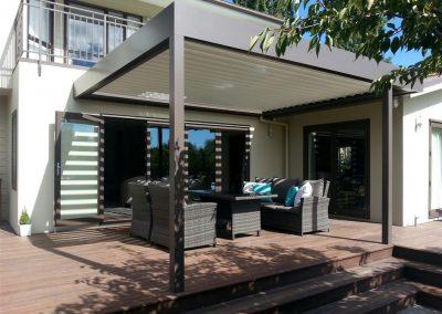 Carport builders Geelong