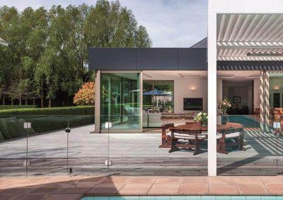 Affordable Builders Geelong