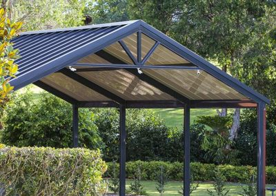 Carports Werribee1
