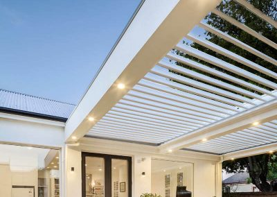 Carports Werribee2