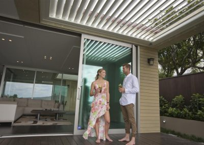 patio construction in Melbourne