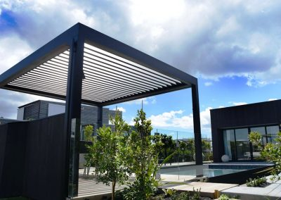 Pergolas Essendon2