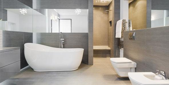 Bathroom Renovations Geelong Best Designs Low Cost - Low cost bathrooms