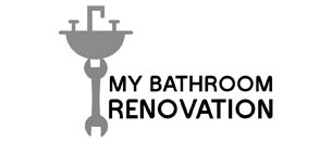bathroom renovations for my home