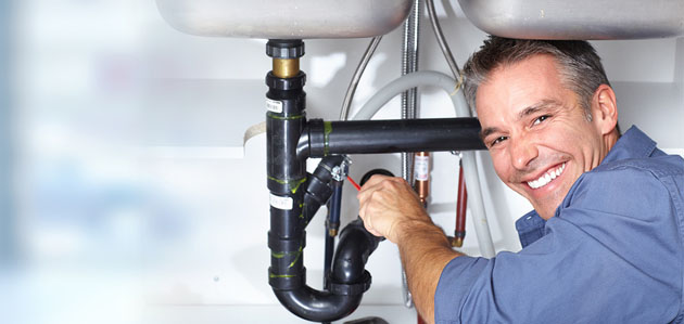 find a plumber in my area