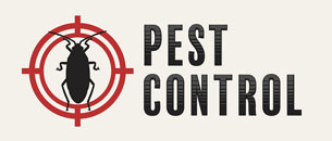 pest control in Geelong
